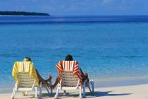 Ученые вывели формулу идеального отпуска
