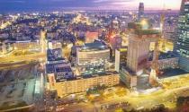 LOT продает дешевые билеты из России в Польшу