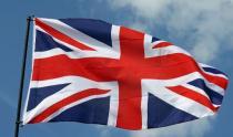 Посольство Великобритании изменило перечень визовых услуг в России