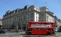 Великобритания вводит языковой тест при получении супружеской визы