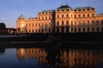Кунсткамера в Вене готовится к открытию