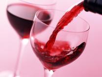 Фестиваль вина проходит в Вене