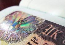 Новые требования при подаче документов на визу в Великобританию