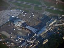 Новый терминал Внуково полностью откроют через несколько месяцев