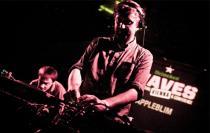 Фестиваль клубной музыки пройдет в Вене