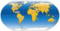 Вокруг света за 112 дней