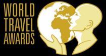 World Travel Awards-2010: мир узнал лучших из лучших