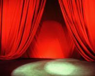 Бесплатные экскурсии по театральному закулисью - в Москве