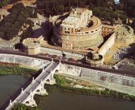 Выставка, посвященная римским папам, пройдет в Ватикане