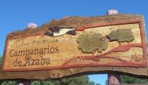 В Испании появился энтомологический заповедник