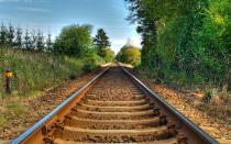 РЖД развивает экскурсионные туры на поездах