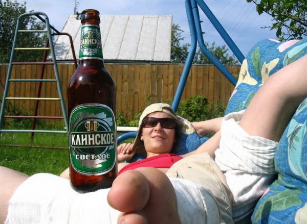 Одна радость подставка хорошая под пиво