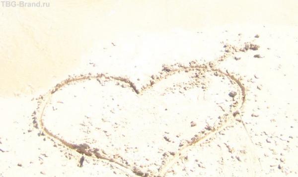 любовь к Египту безгранична....