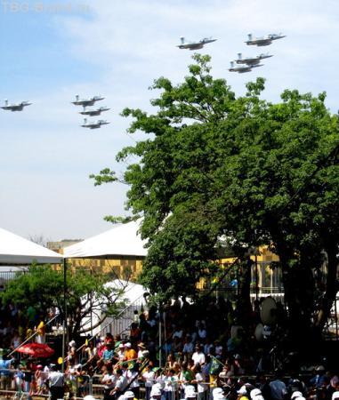 авиация авнебе над столицей
