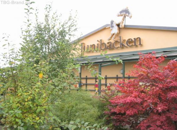 Музей сказок А.Линдгрен