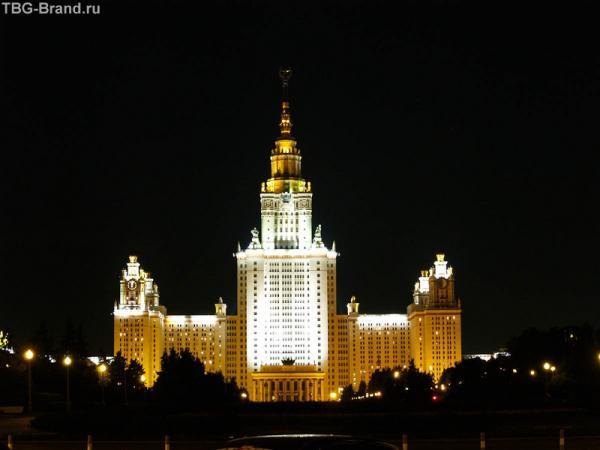 В Москве такое найти попроще...