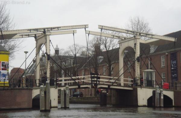 Тощий Мост