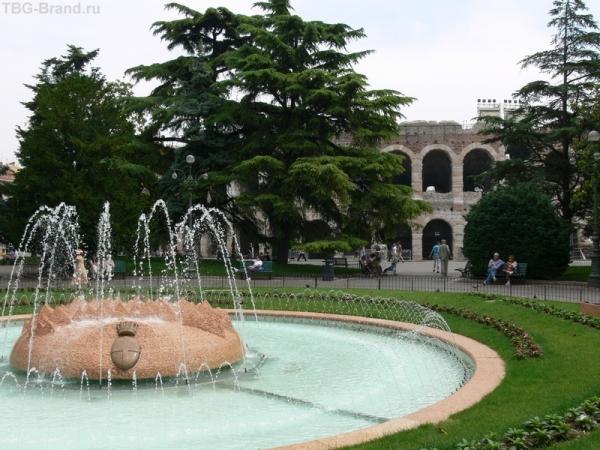 Arena di Verona