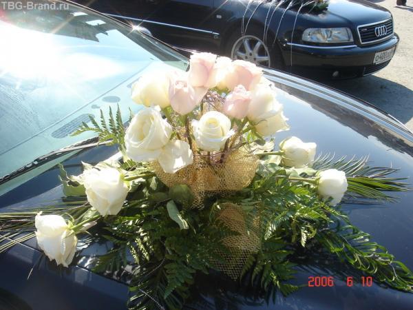 мои розы лучше!!!