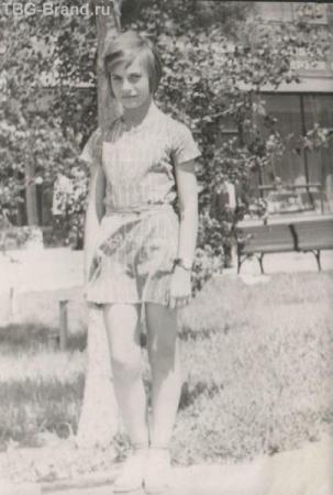 ирма-фокевульф...11 лет