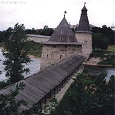 Кром (Кремль)