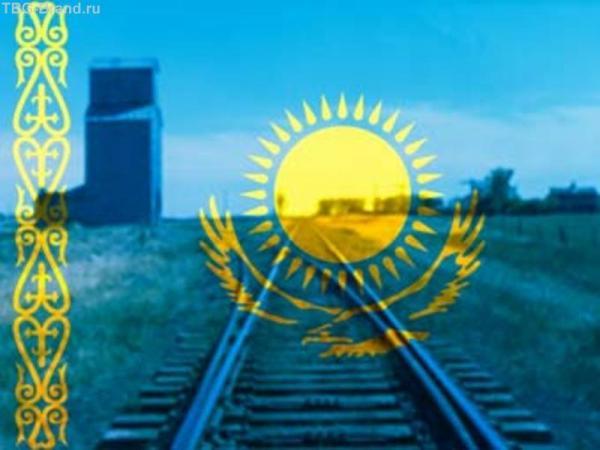 картинку взяла с казахстанского сайта- красиво...