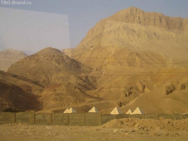 мини-пирамидки