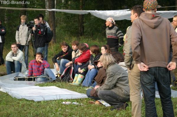 слушаем-с(фото:Киселёвой А.)