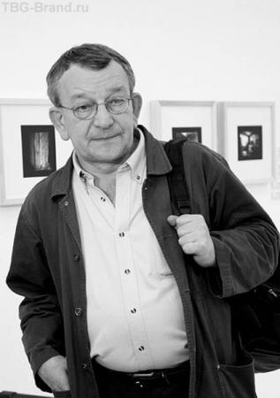 Богдан Конопка