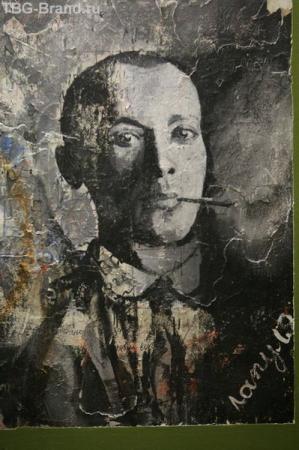 БУЛГАКОВ , МИХАИЛ АФАНАСЬЕВИЧ (1891-1940)