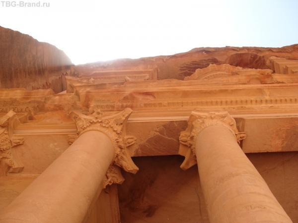 Храм Казны