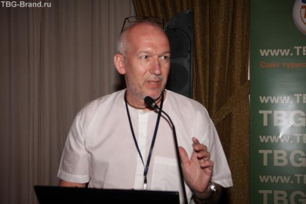 Конференция. Дебаты. :) (фото Aleksandrina.com)