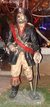 пираты )