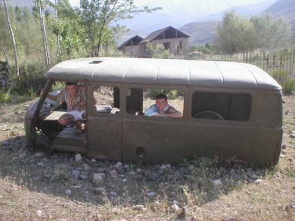 avtobusik