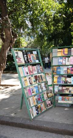 Ленина читают и на Кубе