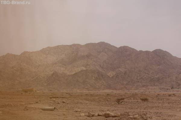 Иорданская земля