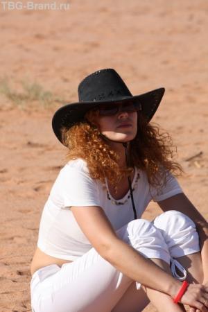 Сижу на песочке и думку гадаю