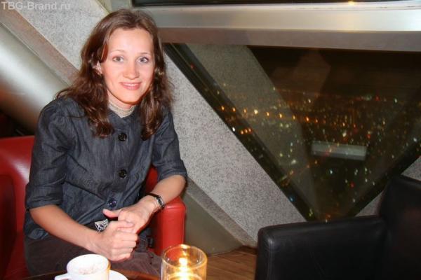 ОАЭ. Дубай. Бар Vu's на 51 этаже Emirates Tower Hotel