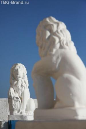 Греция. о. Санторини.Фира