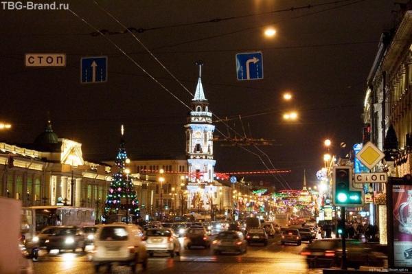 Дума (фото с http://www.enlight.ru/camera/news/list_pic.html )