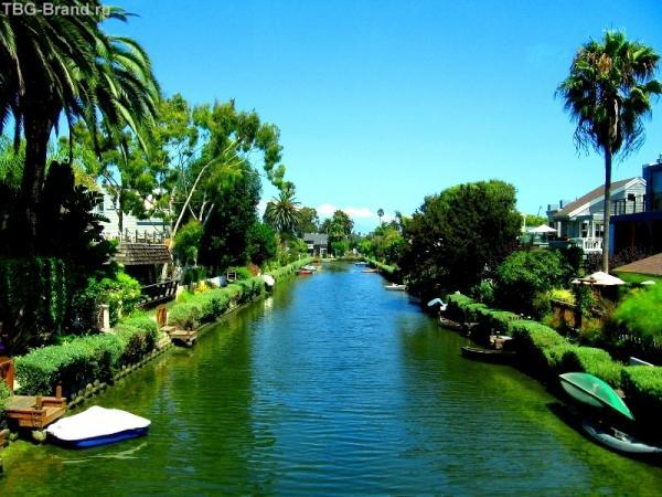 Хочу здесь жить! А кто не хочет?..