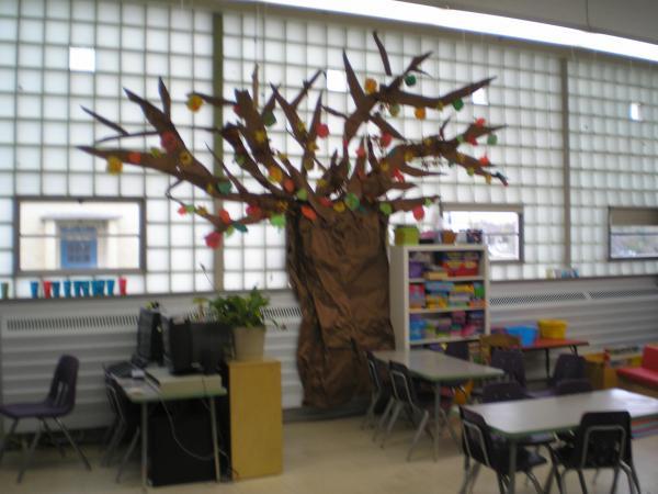 начальная школа иностранных языков