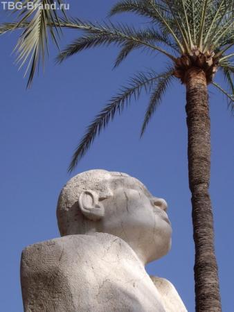 Пальма де Майорка.