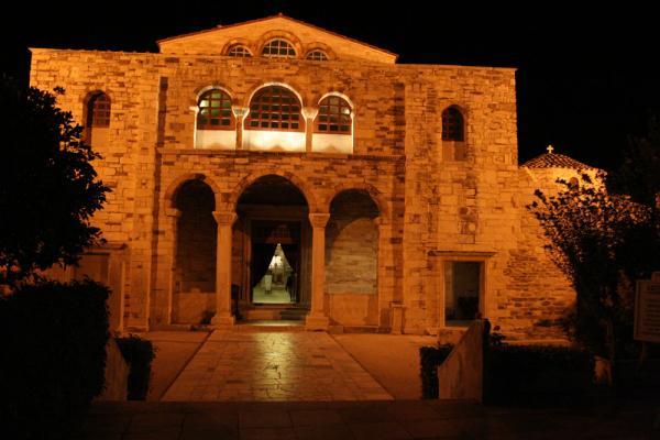 византийская церковь-1