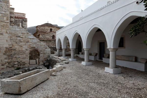 византийская церковь-5
