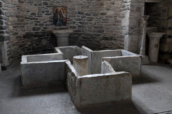 византийская церковь-3