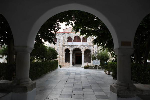 византийская церковь-2