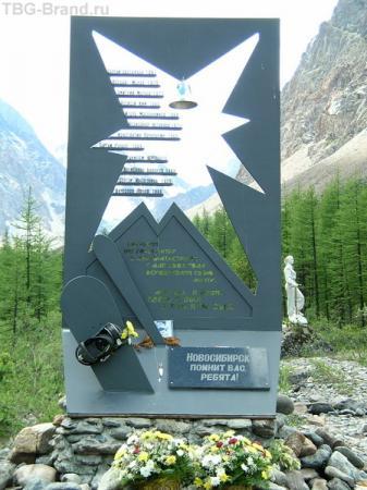 вечная память погибшим сноубордистам...