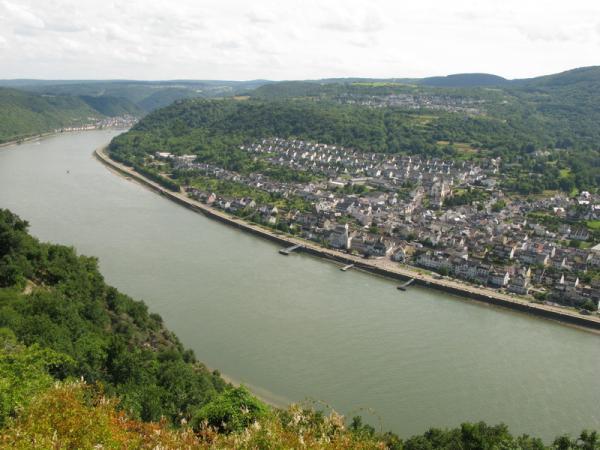 Liebenstein & Sterrenberg