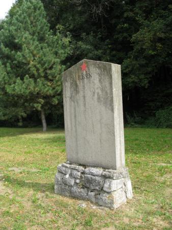 Kaisersteinbruch